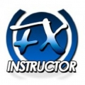 Trading Room Recordings Trading Archive-FXInstructor.com